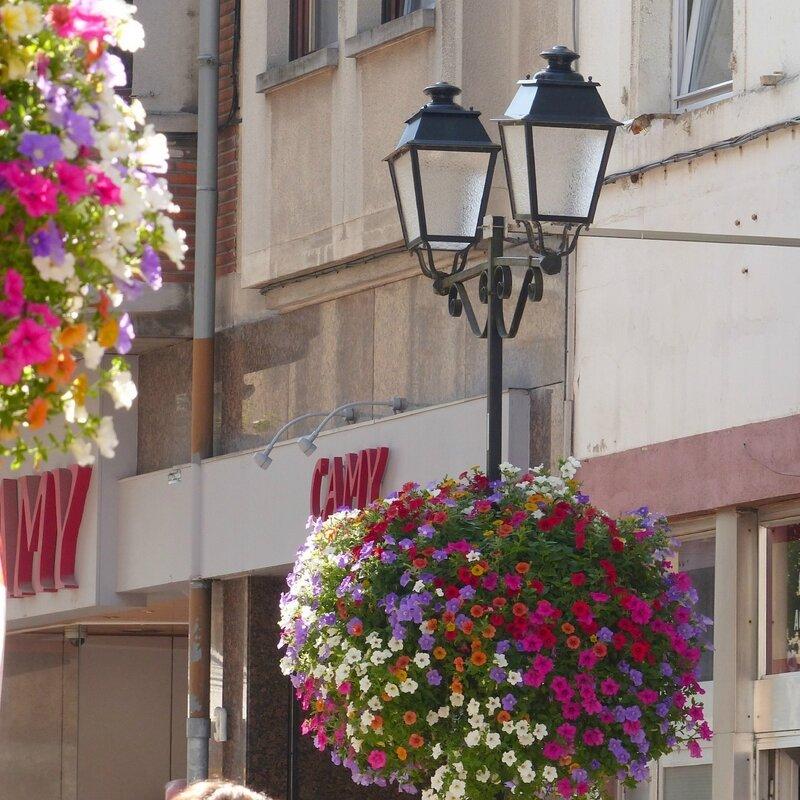 aaaaaa vasques et jardinières12