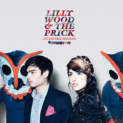 lilly_wood__and_the_prick_invincible_friends