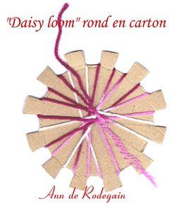 disque_daisyloom