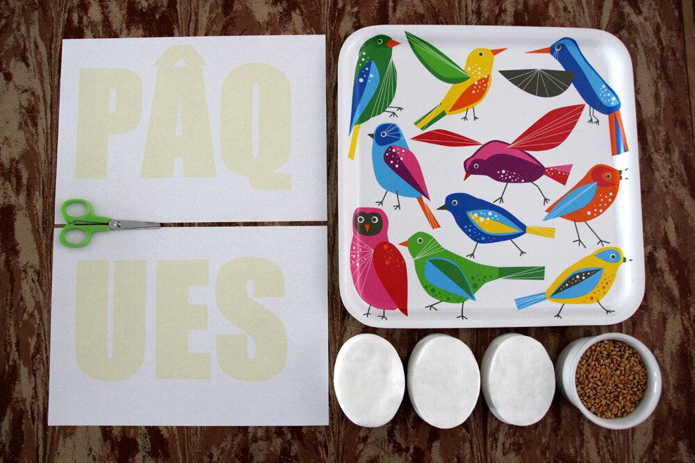 DIY_paques_materiel