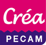 logo_Cr_aPecam