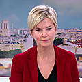 estellecolin06.2017_11_13_8h00telematinFRANCE2