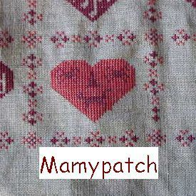Mamypatch_10