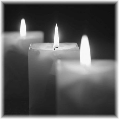 bougies_2