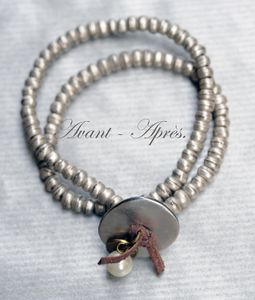 kit_bracelet_2