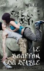 mon-humour-fascinant,-tome-3---le-bouffon-du-diable-729175-250-400