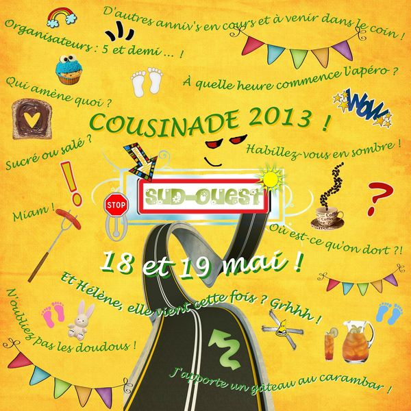 CousinadeFB - Copie