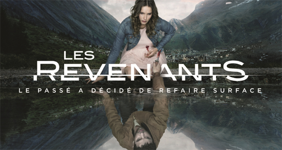 LesRevenants-Poster
