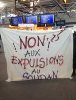 marseille-expulsion-soudan