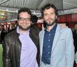 399px_Christophe_Beck_and_Bret_McKenzie