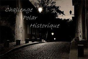 Challenge Polar Historique