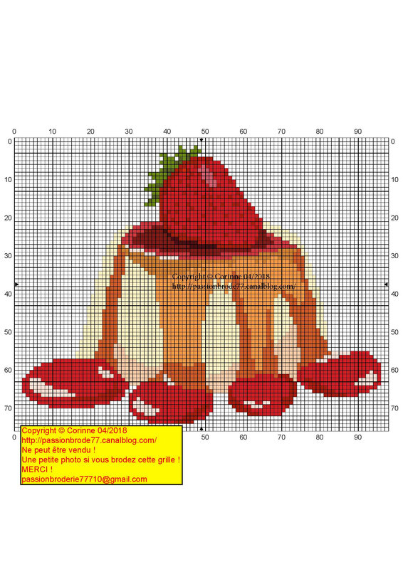 Creme caramel fraise_Page_1
