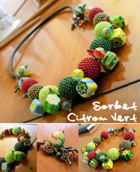 Sorbet_citron_menthe