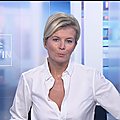estellecolin00.2016_09_24_7h30telematinFRANCE2