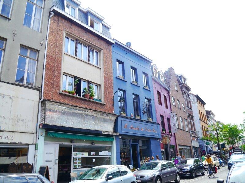 Bruxelles (45)