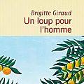 Un-loup-pour-lhomme_6227