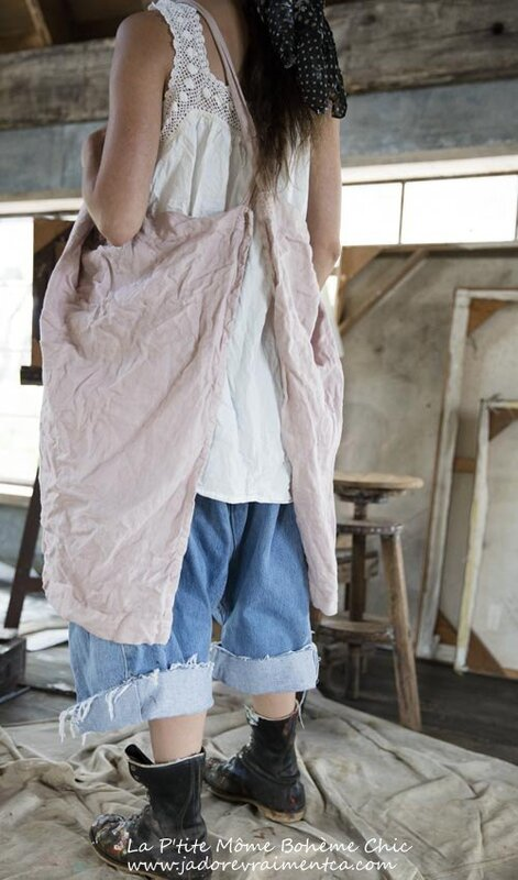 MP Pink linen over dress.01.jpg