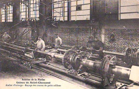 AM_atelier_d_usinage_rayage_des_canons