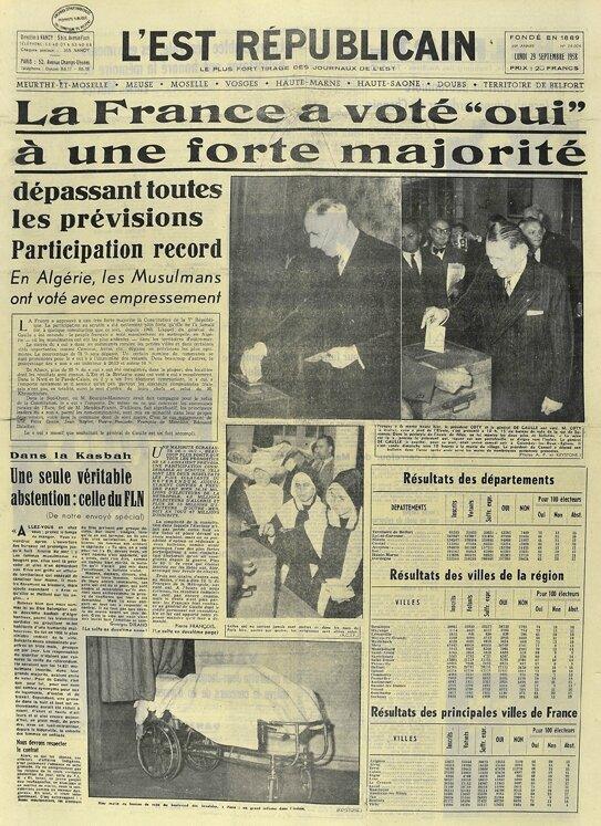 jpg_est_republicain_29_sept_1958