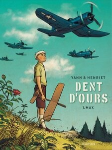 dent-d-ours,-tome-1---max-4181372