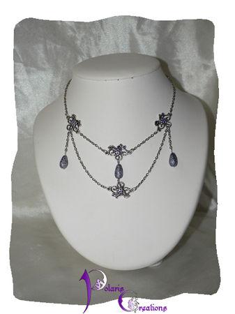 co_lavande_violet