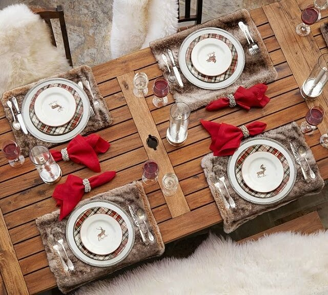 silly-stag-salad-plate-set-of-4-o (2)