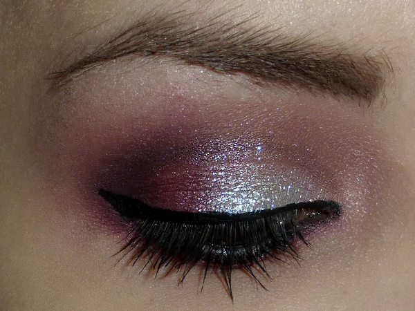 maquillage urban decay 3