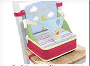 sortez leger shopping addict la rescousse. Black Bedroom Furniture Sets. Home Design Ideas