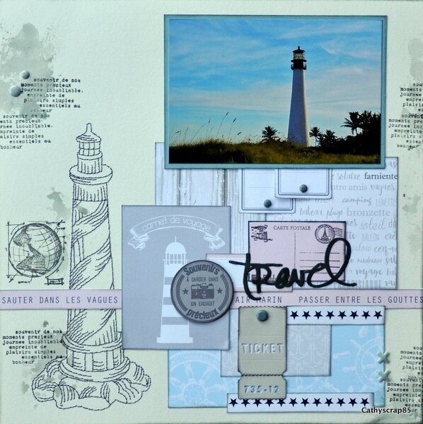 page travel cathyscrap85-
