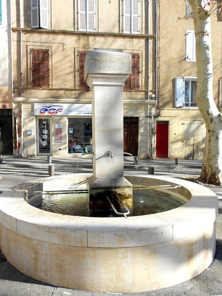 fontaine 1 (2)