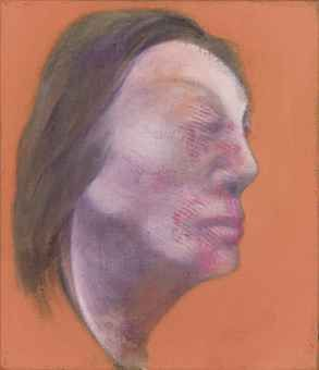 francis_bacon_studies_of_isabel_rawsthorne_d5533757_002h