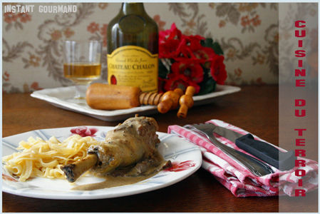 POULET_VIN_JAUNE