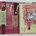 pages scrap lolo 013_redimensionner