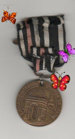 MEDAILLE_ALL_141_18_PRISE_DE_PARIS