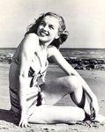 1946_beach_by_joe_jasgur_05_1