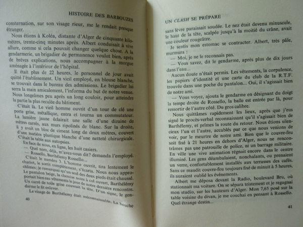 Les_Barbouzes_2