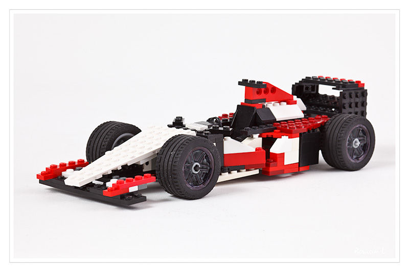 mclaren formule 1 passion lego. Black Bedroom Furniture Sets. Home Design Ideas