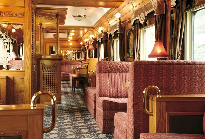 croisiere-thailande-singapour-belmond-eastern-and-oriental-express-02
