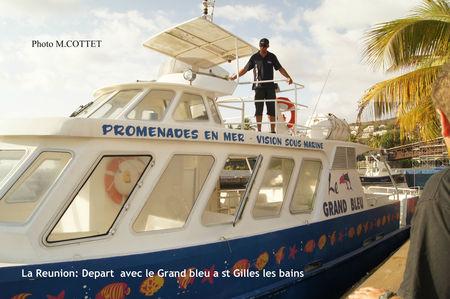 DSC04320_bateau_Le_grand_bleu_MOD