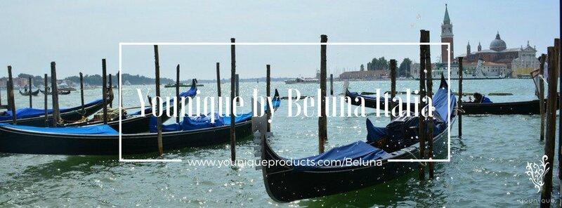Younique by Beluna Italia