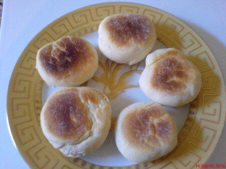 muffin_cuit