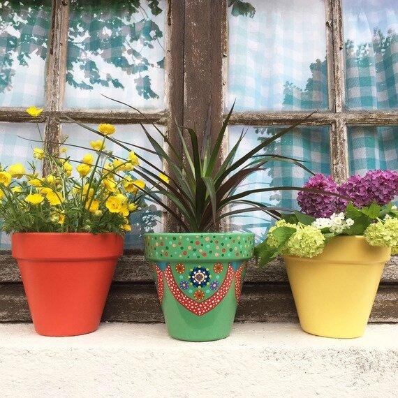 accessoires-de-maison-celaya-verde-pot-de-fleurs-14-20711841-celaya-4-alm-jpe090-dfe90_570x0