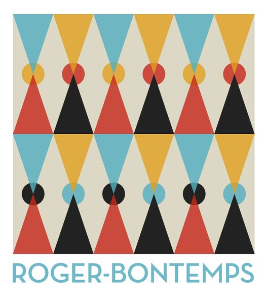 LOGO-QUADRI_ROGER-BONTEMPS