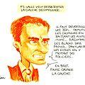 manuel_valls_-_sebrieu