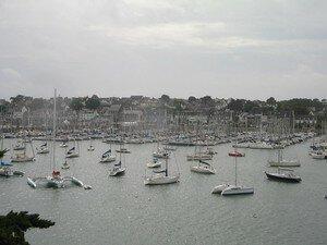 S_jour_Morbihan_septembre_2006_port_de_la_Trinit_