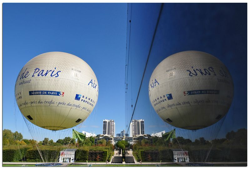 Paris_parc_Citroen_ballon