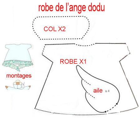 ange_dodu