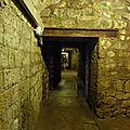 Verdun: le fort de douaumont (2)