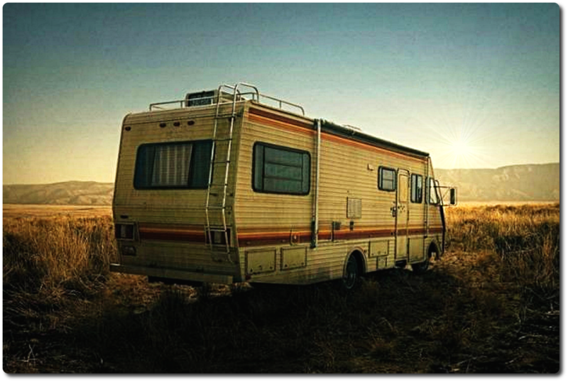 BB-photo-Camping Car_12