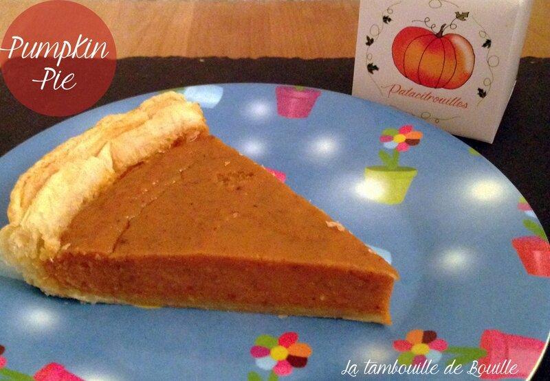 recette-pumpkie-pie